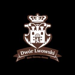 dwor-lwowski-lublin-hotele-noclegi-logo